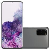 Smartphone Samsung Galaxy S20+ Tela 6.7 128GB 8GB RAM -