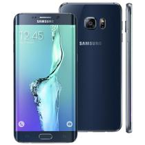 Smartphone Samsung Galaxy S6 Edge Plus, 32GB, 5.7