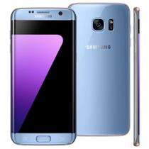 Smartphone Samsung Galaxy S7 edge, 32GB, 5.5