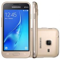 Smartphone Samsung J105B Galaxy J1 Mini 8Gb Dual Chip 3G