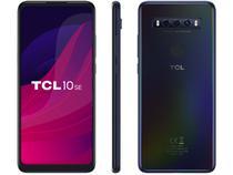 Imagem de Smartphone TCL 10Se 128GB