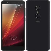"""Smartphone TCL L9 5159J 16GB com Dual Chip Tela 5.34"""" 4G Wi-Fi 13MP -"""