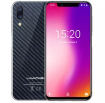 Smartphone Umidigi One Pro 4gb Ram 2chip 64gb Tela 5.9 Nfc