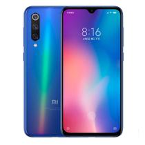 Smartphone Xiaomi MI 9 Dual 128GB 48MP 6GB RAM ROM Global