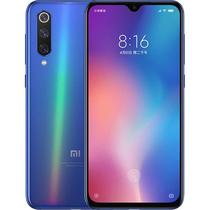 Smartphone Xiaomi Mi 9 SE 128GB Dual SIM  - Versão Global -  AZUL OCEANO -
