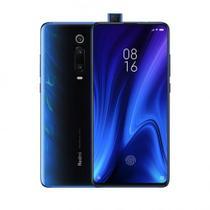 "Smartphone Xiaomi Mi 9T 128GB 6.39"" - Azul -"