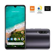 Smartphone Xiaomi Mi A3 -
