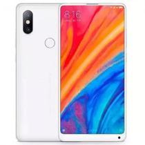 Smartphone Xiaomi Mix 2S 64GB 6GB RAM Dual Chip Branco -