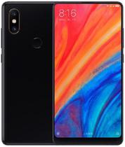 Smartphone Xiaomi Mix 2S 64GB 6GB RAM Dual Chip Preto -