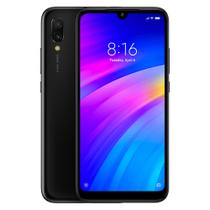 Smartphone Xiaomi Redmi 7 -