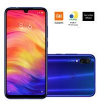 Smartphone Xiaomi Redmi Note 7 -