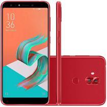 Smartphone Zenfone 5 Selfie ZC600KL 64GB Desbloqueado - Asus