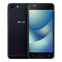Smartphone Zenfone Max M1 32GB Dual Chip Android 7 Tela 5.2