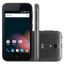 Smartphone Zte Blade A110 8Gb 4G Dual Chip -