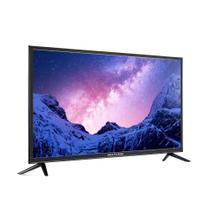 Smartv/Monitor 43'' Multilaser FULL HD WIFI integrado - TL024 -