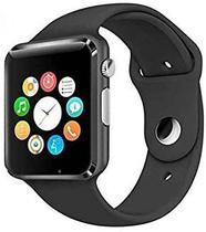 Smartwatch A1 Relógio Inteligente Bluetooth Gear Chip Android iOS - Zhang
