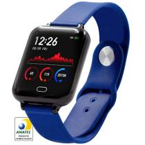 Smartwatch B57 Inteligente Fitness Smart Hero Band - HAIZ SHOP