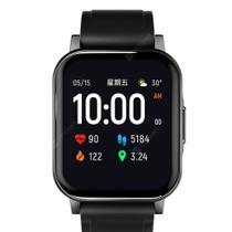 Imagem de Smartwatch Xiaomi Haylou LS02 Global