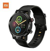 Smartwatch Haylou LS05S RT -