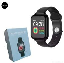 Smartwatch hero band b57 -