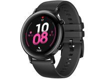 Imagem de Smartwatch Huawei GT 2 LTN-B19S