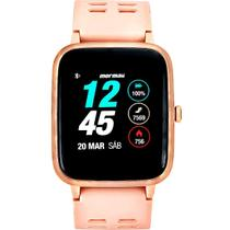 Smartwatch Mormaii MOLIFEAA/8J -