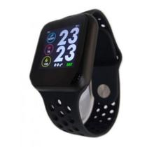 Smartwatch Relógio Inteligente Bluetooth Smart Bracelet