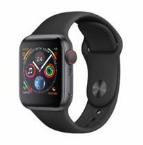 Smartwatch Relógio Inteligente iwo 5 Bluetooth iphone Ios Android Motorola - Iow-5
