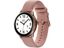 Smartwatch Samsung Galaxy Watch Active2 LTE - Rose 4GB