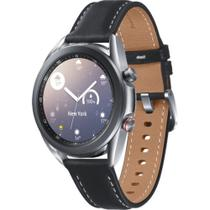 Smartwatch Samsung Galaxy Watch3 LTE 41mm R855 Prata