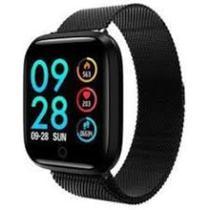 Smartwatch TECNOWATCH TEC-170 -