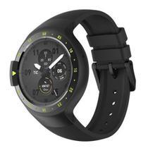 Smartwatch Ticwatch S Sport - Orient -