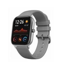 Smartwatch touch screen m9006 havit -