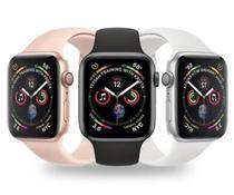 Smartwatch W34 Inteligente Relógio Monitor Taxa Coração - Svs