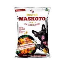 Snack Maskoto para Cães Alecrim e Batata Doce 60g -