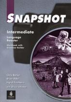 Snapshot Intermediate Language Booster - Longman -