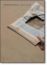 Sobre a Areia -