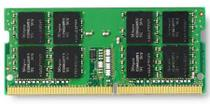 SODIMM 4GB DDR4 2133MHz Smart para Notebook - Diversos