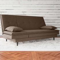 Sofá cama multifuncional Celine  Legacy Sofás -