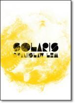 Solaris - Aleph