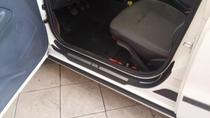 Soleiras Super Protetoras VW Gol G5 G6 G7 G8 - Mrmagoo