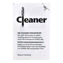 Solvente Super5 Cleaner P/ Pena Caligráfica 005 ml 1050547 -
