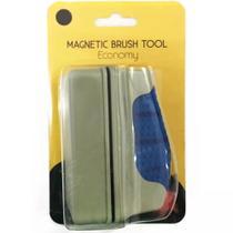 Soma Limpador Magnético Magbrush Tool Economy Mini -