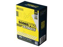 Soma Pro Ultimate 60 Comps - Iridium Labs -