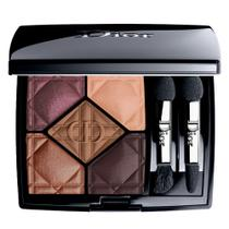 Sombra Dior - Diorshow 5 Couleurs -