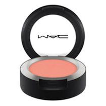 Sombra em Pó M.A.C  Powder Kiss Eye Shadow - Mac