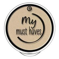 Sombra Essence My Must Have Holo Powder -