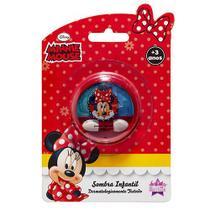 Sombra Infantil Minnie - View
