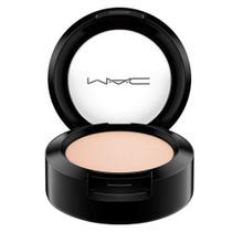Sombra MAC Eye Shadow - Mac