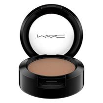Sombra MAC Eye Shadow - Mac